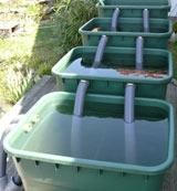 teichfilter bis 50000 liter schwimmteich oase teich filter. Black Bedroom Furniture Sets. Home Design Ideas