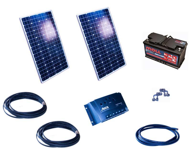 200 watt 12 volt inselanlage shubunkin teich filter for Shubunkin teich