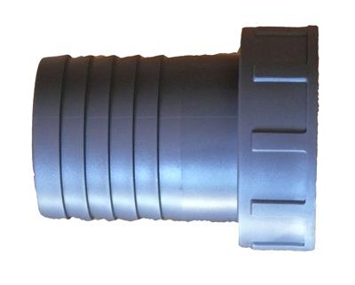 anschluss-25mm-fur-teichfilter-gerade-ig