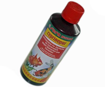 sera-pond-cyprinopur-250-ml-fur-5000-l