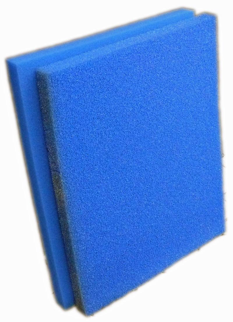 filtermedien set f r teichfilter bis 15000 liter teich filter. Black Bedroom Furniture Sets. Home Design Ideas