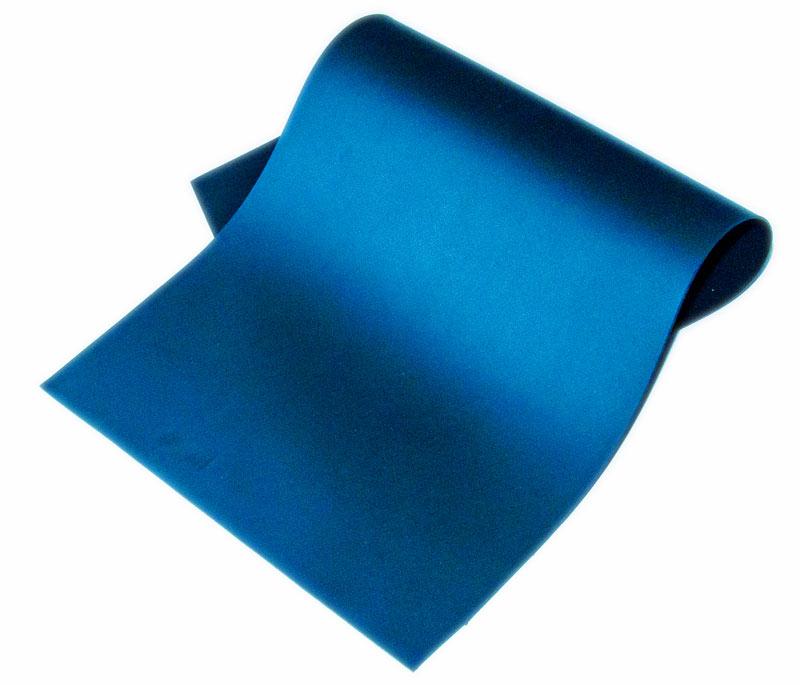 teichfolie epdm schwarz 1 02mm x 3 05m teich filter. Black Bedroom Furniture Sets. Home Design Ideas