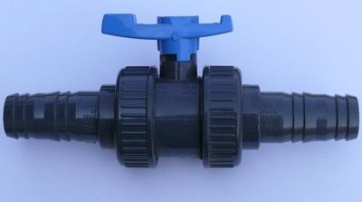 kugelhahn-pvc-u-40mm