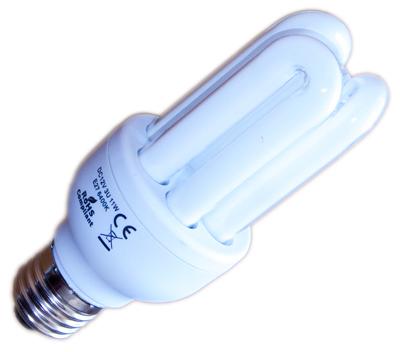 solarlampe-11w-12v-dc-e27-3u-6400k