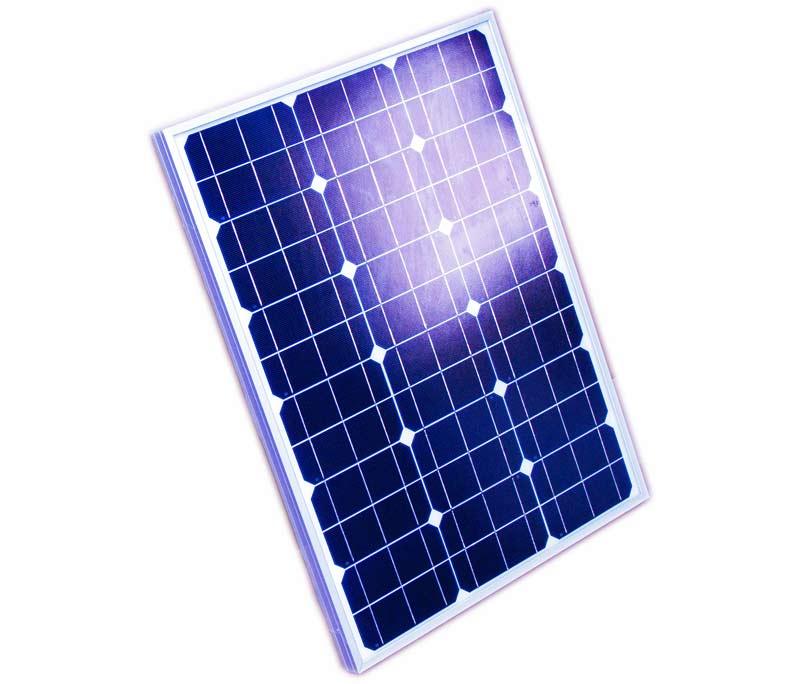 solarpanel 12v 50w teich filter. Black Bedroom Furniture Sets. Home Design Ideas