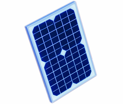 10 watt solarpanel 12v teich filter. Black Bedroom Furniture Sets. Home Design Ideas