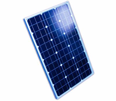 solarpanel 12v 60w teich filter. Black Bedroom Furniture Sets. Home Design Ideas