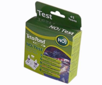 nitrit-no2-test-tetrapond