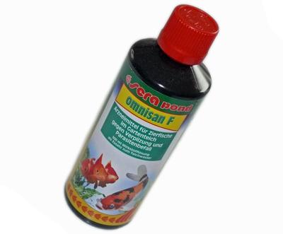 omnisan-f-sera-500-ml-fur-10000-l