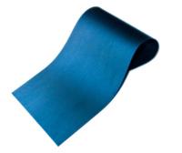 teichfolie richtig verlegen teich filter. Black Bedroom Furniture Sets. Home Design Ideas