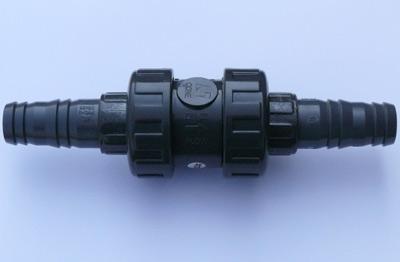 ruckschlagventil-25mm-pvc-u