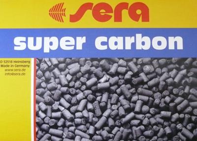 sera-pond-aktivkohle-pellets-1000-g