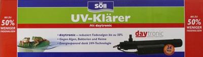 uvc-system-soll-18-watt