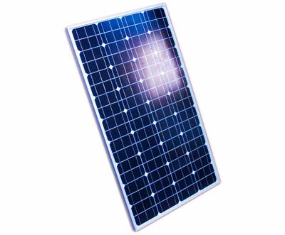 12 volt solarpanel 100 watt teich filter. Black Bedroom Furniture Sets. Home Design Ideas