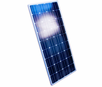 12v solar panel 150w teich filter. Black Bedroom Furniture Sets. Home Design Ideas