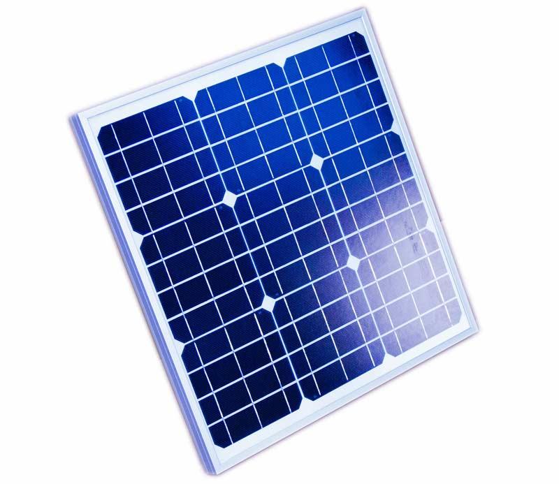 30 watt solarmodul 12v teich filter. Black Bedroom Furniture Sets. Home Design Ideas