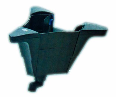 oase swim skim cws 50 teich filter. Black Bedroom Furniture Sets. Home Design Ideas