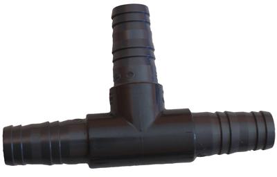 t-stuck-mit-32mm-schlauchtullen