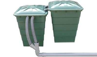 teichfilter bis 15000 liter schwimmteich eco teich filter. Black Bedroom Furniture Sets. Home Design Ideas