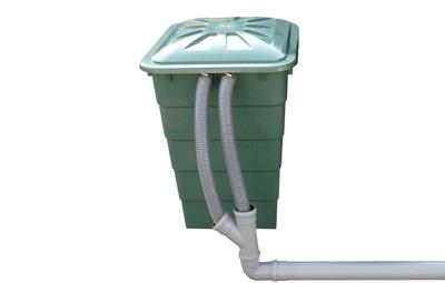 teichfilter-bis-5000-liter