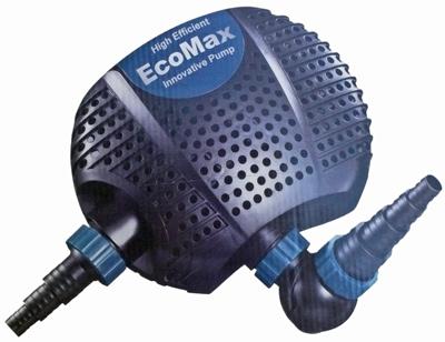 schwimmteich ibc filter technikset eco 12 volt klein teich filter. Black Bedroom Furniture Sets. Home Design Ideas
