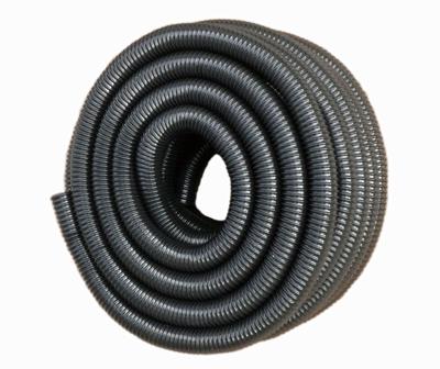 teichschlauch-pond-19mm-schwarz-ganze-rolle-25m