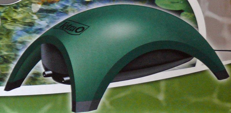 teichbel fter set apk 400 tetrapond teich filter. Black Bedroom Furniture Sets. Home Design Ideas