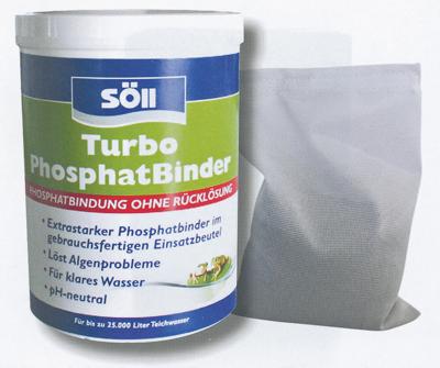 turbo-phosphat-binder-1-2-kg-soll