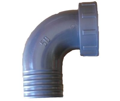 uberlaufbogen-50mm-innengewinde-fur-teichfilter-eigenbau