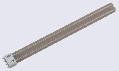 uvc-ersatzlampe-18-watt